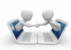 Blog Elke Wirtz meeting-1019875_640-1-e1526628019695 Fünf Kniffe gegen Warenkorbabbrüche e-commerce Marketing for your Business, Werkzeuge, Informationen, News, Software Tipps und Support  e-coomerce Fünf Kniffe gegen Warenkorbabbrüche