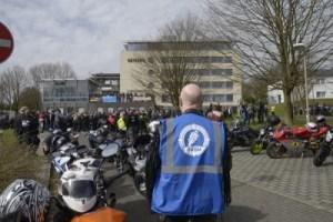 Blog Elke Wirtz 4924_3_symbolbild_BVDM Offener Brief an die Motorradindustrie Mobilität News zu verschiedenen Themen Politik, FDP, Liberale Politik, Ämter, politisches Profil Elke Wirtz