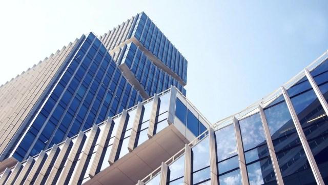 Unternehmensgruppe Business Immobilien