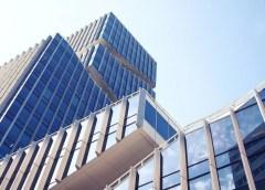 Immobilieninvestment, Immobilienvermarktung, Immobilienverwaltung,