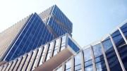Blog Elke Wirtz hochhaus1architecture-1448221_1920 Immobilieninvestment, Immobilienvermarktung, Immobilienverwaltung, Business Global  Immobilienmarkt Immobilien Business Global
