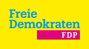 Blog Elke Wirtz fdp-logo Ich bin Mitglied: