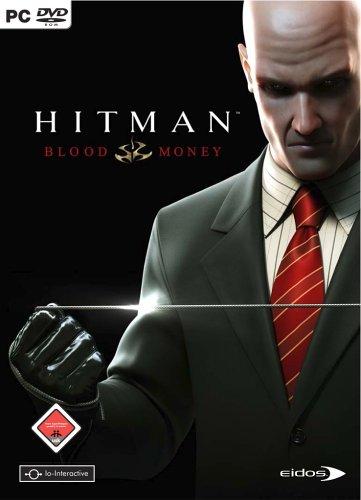 4cb3cda5b تحميل لعبة هت مان 4 برابط واحد كاملة مجانا | Download Hitman: Blood ...