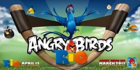تحميل لعبة الطيور الغاضبة للاندرويد والايفون جميع الاجزاء Angry Birds