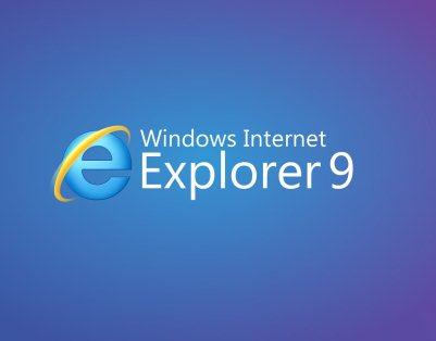 تحميل متصفح انترنت اكسبلورر 9 عربي مجانا Internet Explorer 9