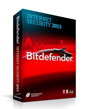 تحميل برنامج مجاني لحماية الكمبيوتر من خطر الفيروسات Bitdefender Antivirus