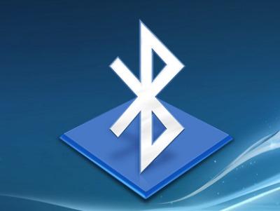 تحميل تنزيل برنامج بلوتوث للكمبيوتر تحميل برابط مباشر