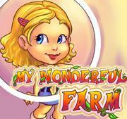 My Wonderful Farm free