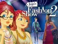Jojo's Fashion Show free