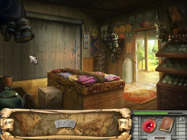 free pc hidden objects games