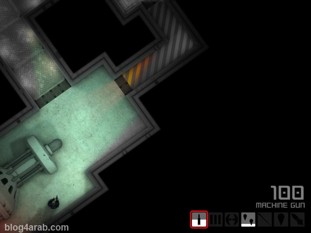 download Daedalus  game