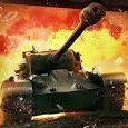 Free download Tank Assault