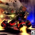 download critical damage game