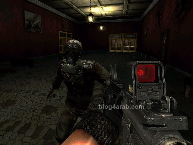 download action games 2013