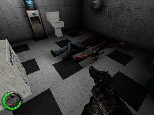 تحميل العاب قتال الزومبي مجانا لعبة قتال الزومبي Zombie Hostel