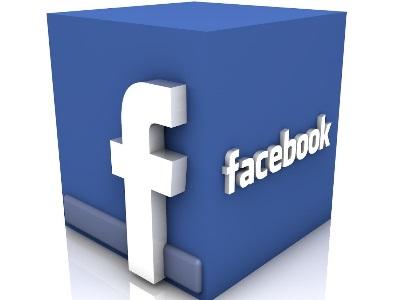 تحميل الفيس بوك من جوجل بلاي مباشرة برابط مجاني
