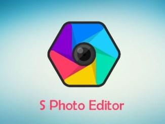 تحميل برنامج محرر الصور عربي