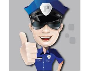 تحميل لعبة شرطة الاطفال للكمبيوتر