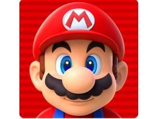 تحميل لعبة ماريو مجانا