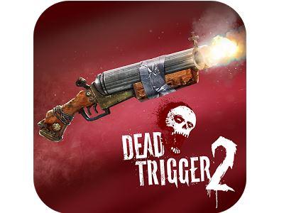 تحميل لعبة حرب الزومبي وقتلهم بالشوارع مجانا للاندرويد Zombie Shooter