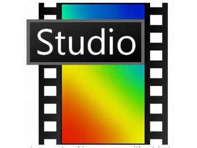 تنزيل برنامج تعديل الصور واضافة المؤثرات photofiltre studio 2017 مجانا
