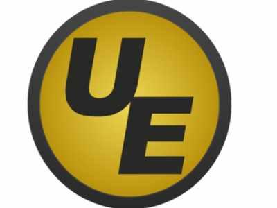تحميل أفضل برنامج تعديل نصوص وأكواد برمجة للكمبيوتر UltraEdit