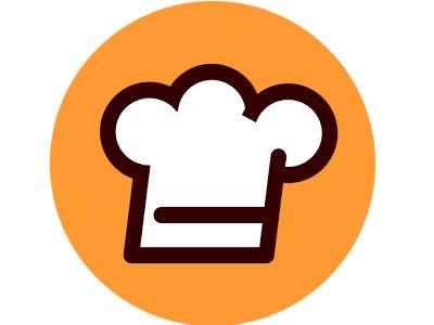 تحميل برنامج الطبخ العربي وتحضير أكلات سهلة وشهية Cookpad