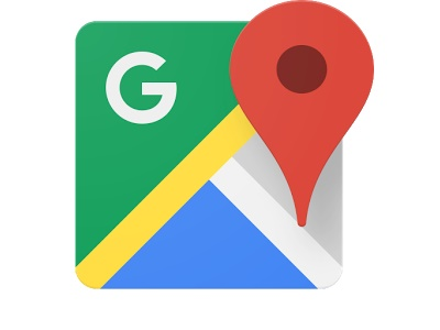 تحميل خرائط العالم جوجل بدون اتصال انترنت مجاني Google Maps