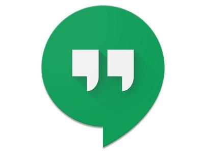 تحميل برنامج المكالمات للفيس بوك