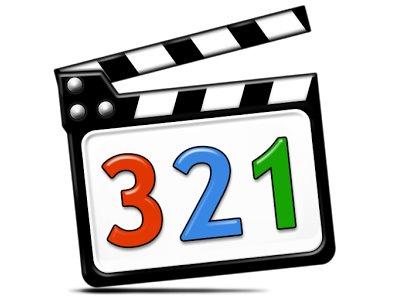 برنامج تشغيل الفيديو على الكمبيوتر