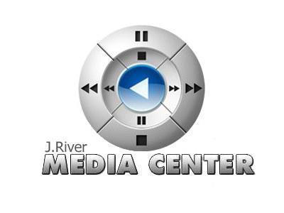 تحميل برامج تشغيل الفيديو على النت للكمبيوتر والموبايل Media Player