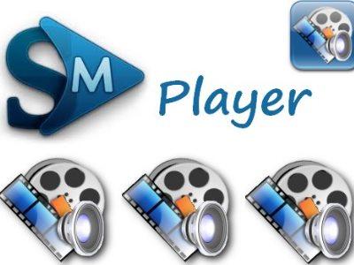 تحميل برامج مشغل الصوت والفيديو