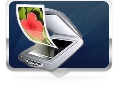تحميل برنامج الماسح الضوئي للتحكم باجهزة السكانر مجانا للكمبيوتر