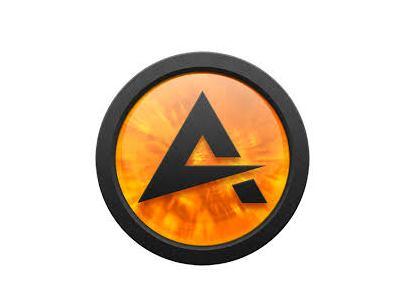 تحميل برنامج تشغيل الصوتيات العملاق مجانا للكمبيوتر والاندرويد AIMP