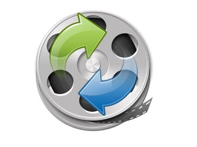 حميل برنامج تحويل صيغ الفيديو
