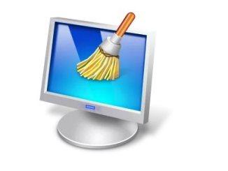 تحميل برنامج تحسين اداء الكمبيوتر