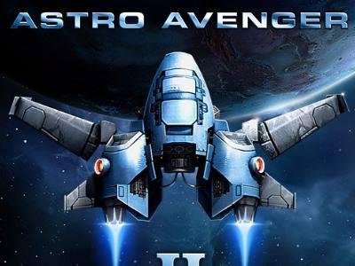تحميل لعبة حرب الفضاء مجانا