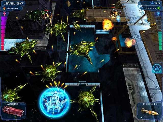 تنزيل لعبة حرب المركبات الفضائية