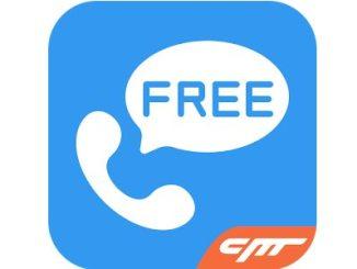 برنامج مكالمات مجانية عبر الانترنت للاندرويد