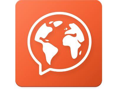 تحميل برنامج تعليم اللغة الانجليزية للمبتدئين
