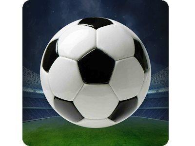 افضل لعبة كرة قدم للاندرويد بدون نت
