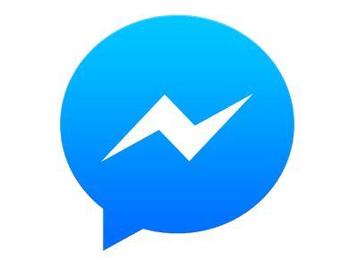 تحميل فيسبوك ماسنجر للكمبيوتر والاندرويد 2018 Facebook Messenger
