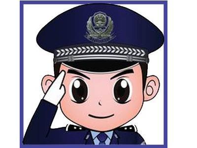 تحميل لعبة شرطة الاطفال لتصحيح سلوك الاطفال Kids police