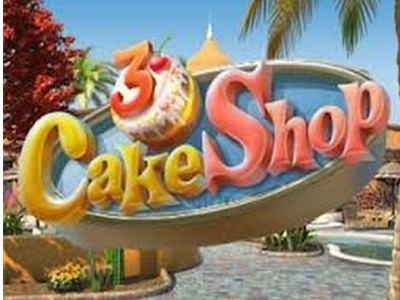 تحميل العاب طبخ بنات للكمبيوتر مجانا كامله برابط واحد Cake Shop