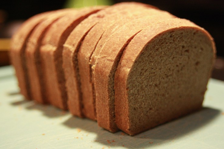 100-whole-wheat