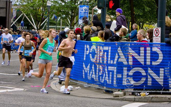 Photo: OregonLive.com