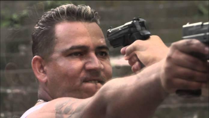Jackson Gutiérrez