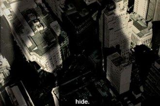 Cloverfield, de JJ. Abrams