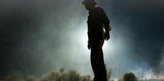 Indiana Jones regresa