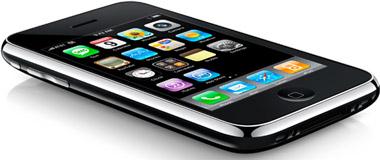 iPhone, algunas herramientas para cineastas